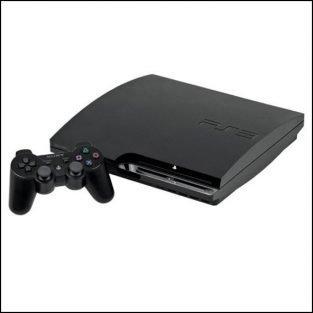 Assistenza Playstation 3 Numero Verde.Hai La Ps4 Rotta Assistenza E Riparazioni Playstation 4