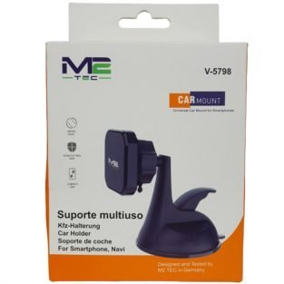 SUPPORTO A VENTOSA M2 V-5798