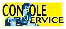 Console Service